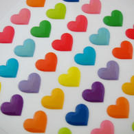 x1https://cdn1.bigcommerce.com/server3900/vseb5vlv/products/184/images/1768/3D_Assorted_Color_Heart_Shaped_Stickers__04646.1409140836.220.220.jpg?c=2x2