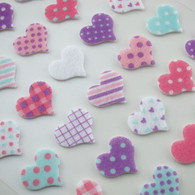x1https://cdn1.bigcommerce.com/server3900/vseb5vlv/products/187/images/1762/Assorted_Pattern_Heart_Shaped_Felt_Stickers__39111.1409141048.220.220.jpg?c=2x2