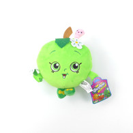 "Shopkins 7"" Apple Blossom Plush Toy"