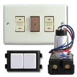 Ge Low Voltage Lighting Equipment on Remcon Low Voltage Switches