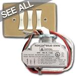 Remcon Low Voltage Lighting