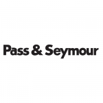 Pass & Seymour Legrand Electrical Devices