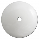 Circular Ceiling Outlet Cover Plates