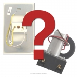 Touch Plate Lighting Controls Help & FAQs