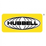 Hubbell Premise Electrical Devices