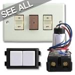 GE Low Voltage Lighting