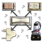 Remcon & Low Voltage Systems Compatibility