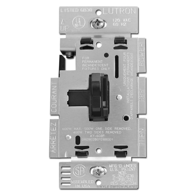 Buy Toggle Dimmers