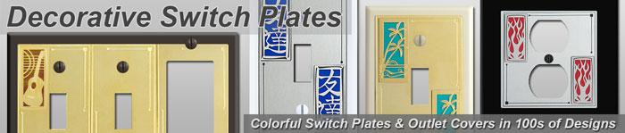 color-block-banner-top.jpg