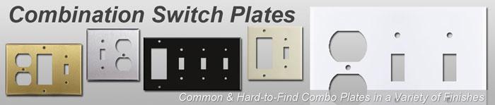 combination-switch-plates-banner-final-crop.jpg