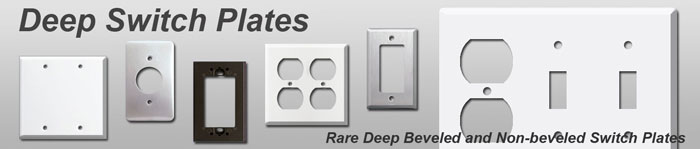 deep-switch-plates-banner-final-crop.jpg