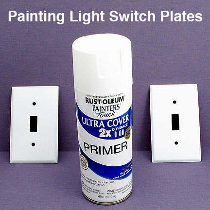 howto-painting-wallswitchplates.jpg
