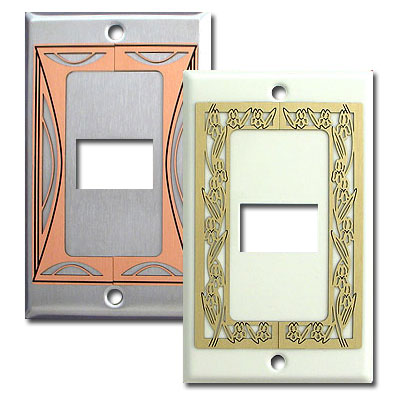 info-decorative-replacement-switch-plates-ge-low-voltage.jpg