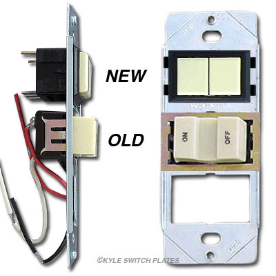 info-discontinued-replacement-ge-low-voltage-light-switches.jpg