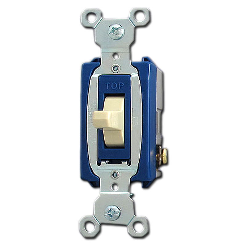 Low Voltage Control Switch : Sierra electric low voltage lighting system info