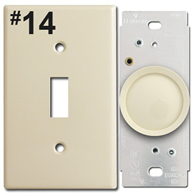 identify your wall plate opening kyle switch plates. Black Bedroom Furniture Sets. Home Design Ideas