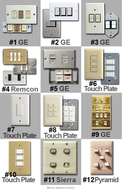 info low voltage lighting photo guide 4?t=1430413890 the shocking truth about low voltage systems, electrician colorado Low Voltage Wiring Guide at bayanpartner.co