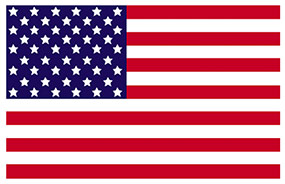 Electrical Supplies Made in USA