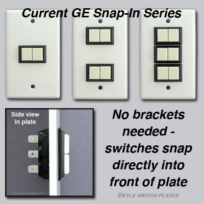 info-new-ge-low-voltage-lighting-snap-in-switches.jpg
