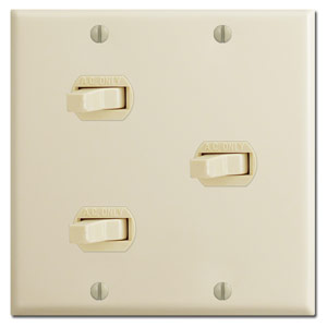 Replacement Despard Cover Plate