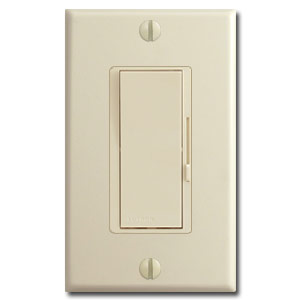 Rocker Dimmers