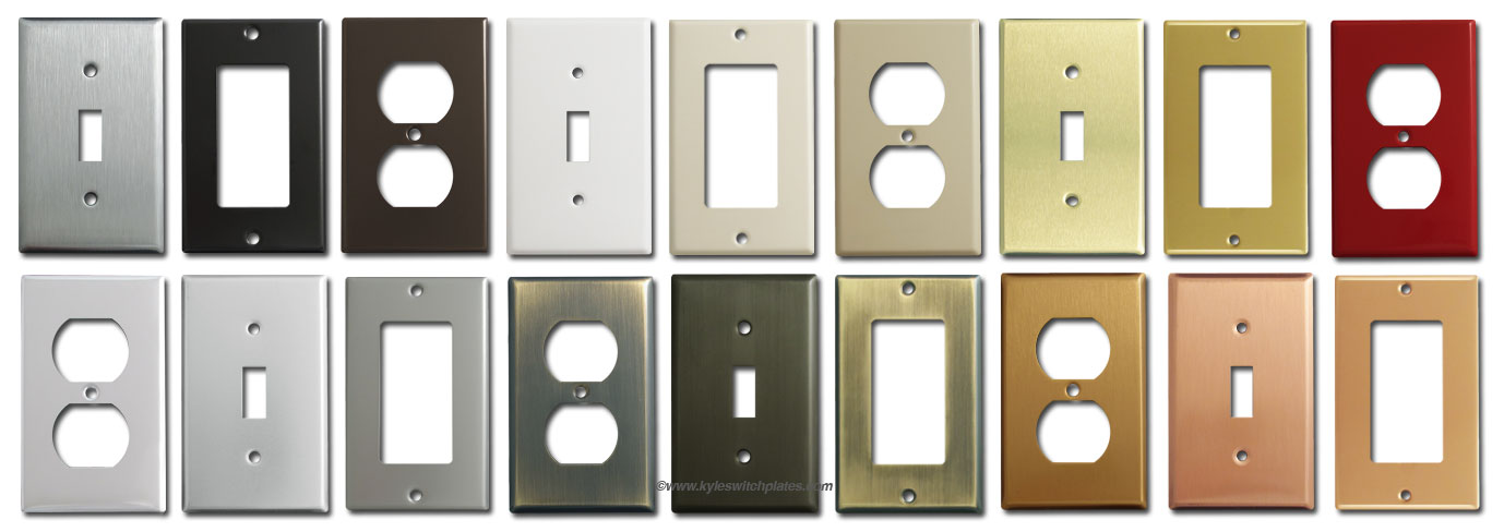 info-switch-plates-all-finishes.jpg