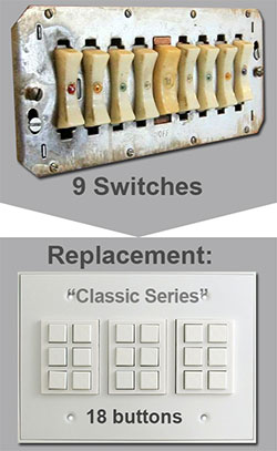 info-updating-9-low-volt-switches-with-touch-plate.jpg
