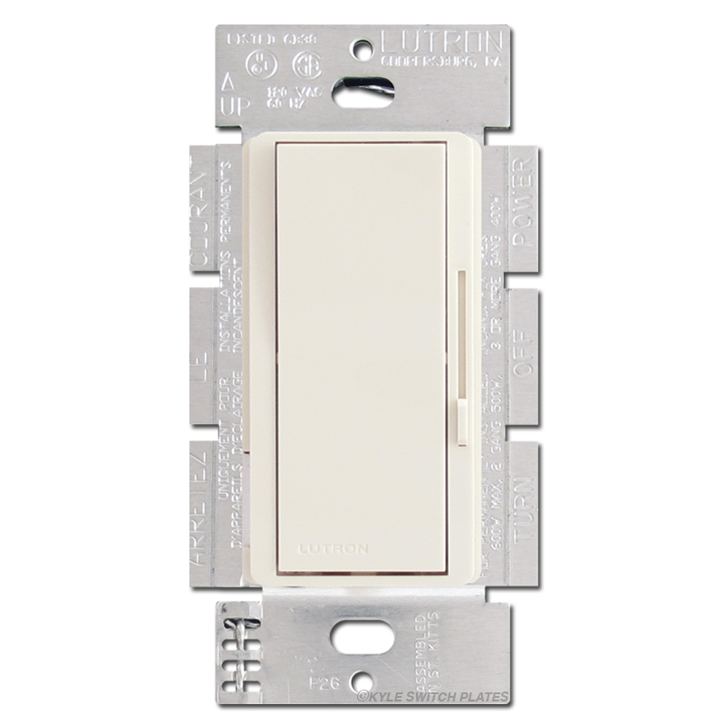 Decora Style Dimmers for Sale