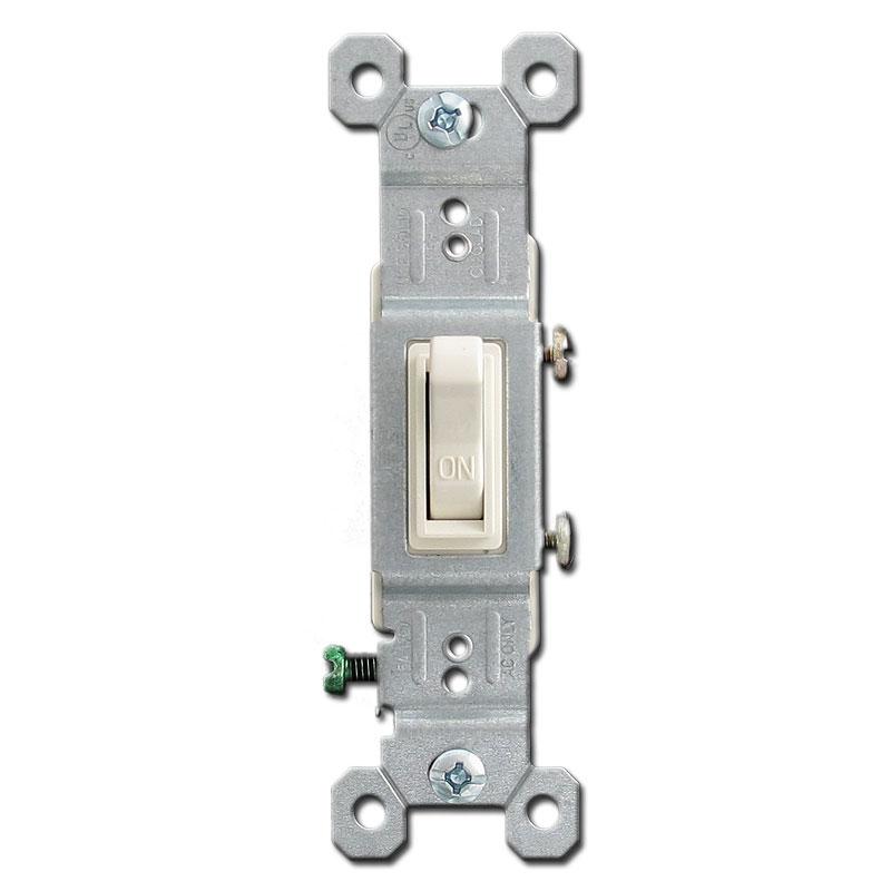 Types Of Toggle Switches - Nilza.net:Types Of Light Switches Nilza,Lighting