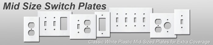 mid-size-switch-plates-banner-crop.jpg