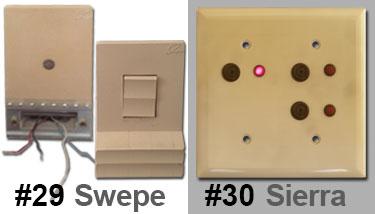 Swepe