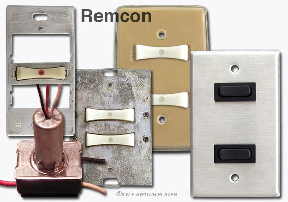 remcon-switch-plate-relay.jpg