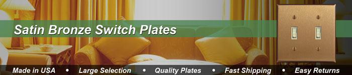 satin-bronze-switch-plates-banner-final.jpg