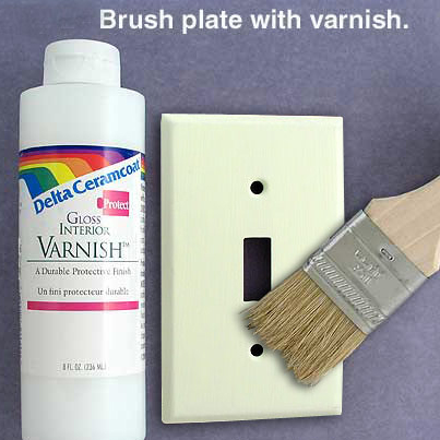 varnishing-wallswitchplates-new.jpg