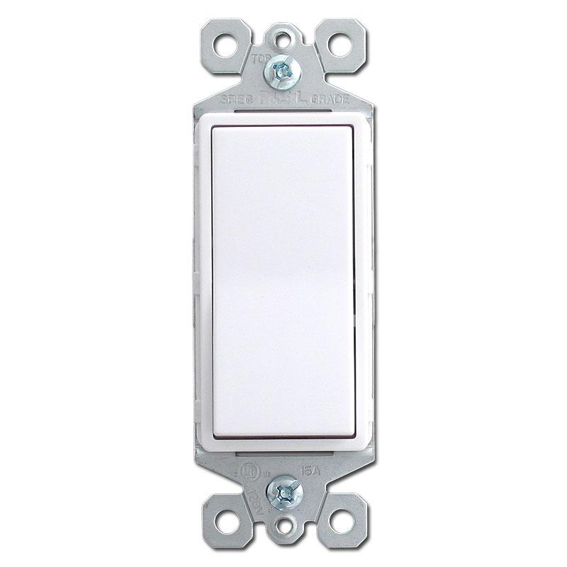Electrical Light Switches Types - Nilza.net:Electric Wall Light Rocker Switches. Electric. Free Download .,Lighting