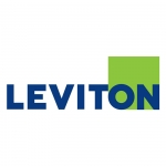 Leviton Electrical Devices