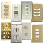 Identify Your Low Voltage Lighting System
