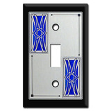 Jewish Decor - Switch Plates Outlet Covers