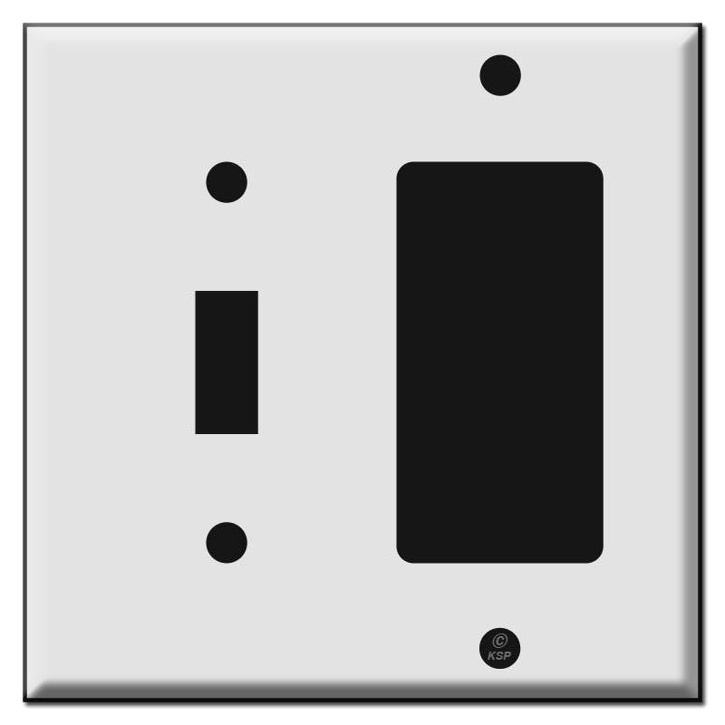 leviton gfci outlet wiring diagram leviton image leviton gfci wiring diagram leviton wiring diagrams car on leviton gfci outlet wiring diagram