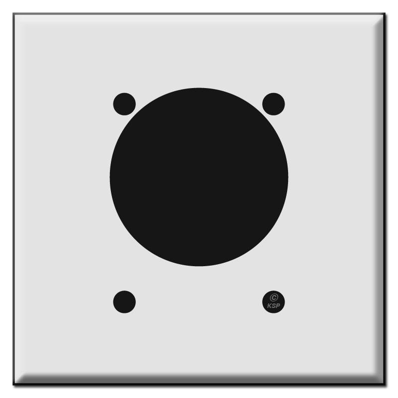 4 Wire 220 Volt Wiring Diagram Nilzanet – 220 Volt Wiring Diagram