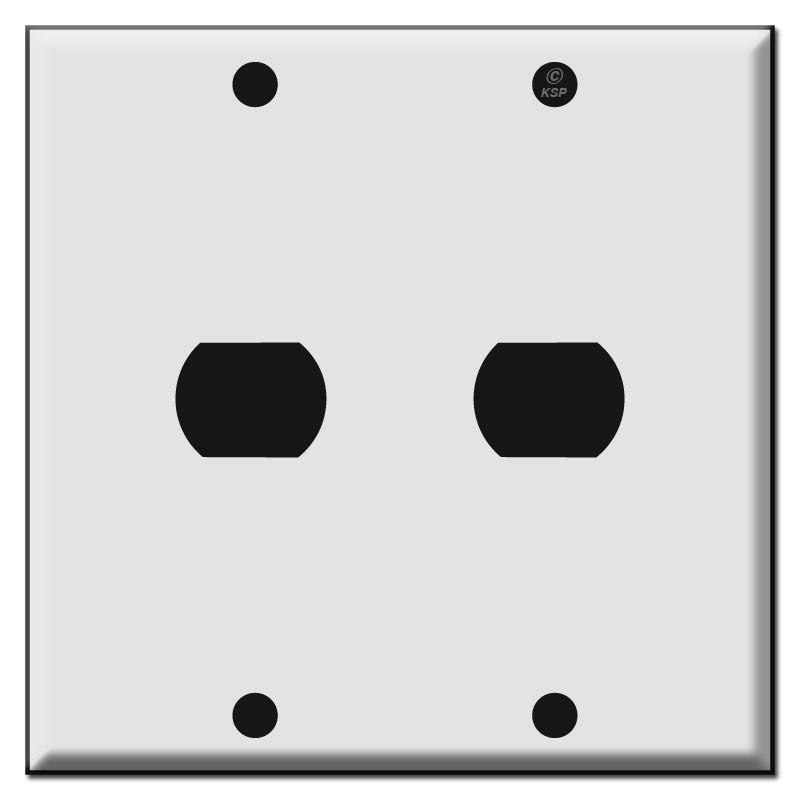 Viagra Switch Plates
