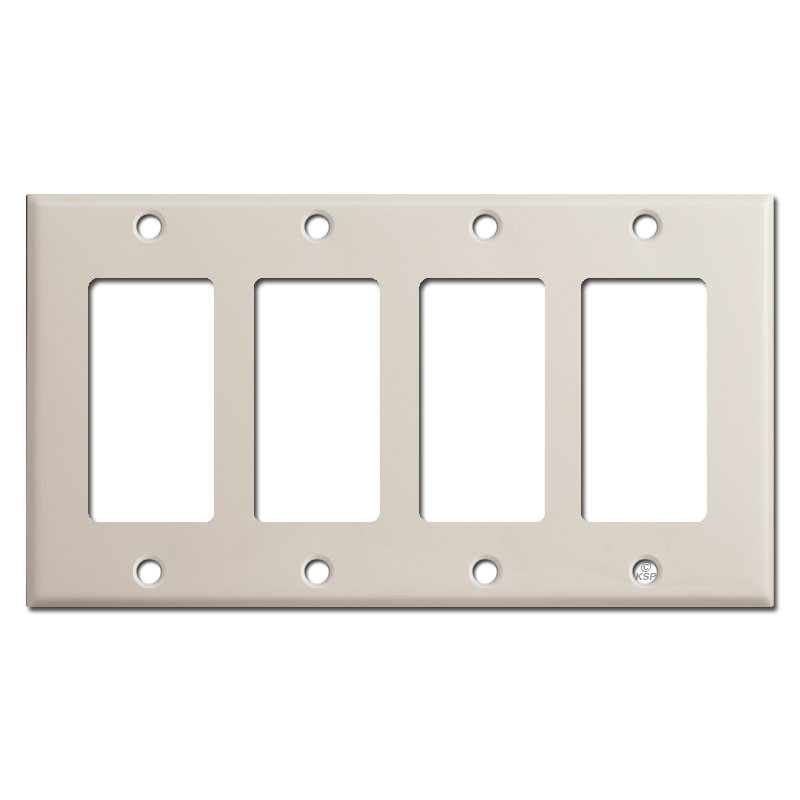 271209950772 furthermore Leviton Decora Sureslide Universal 150w Ledcfl Incandescent Slide Off Dimmer White also Double Toggle Switch Wiring Diagram Leviton 3 Way as well Illuminated Rocker Switches furthermore LEV ODS15IDI. on leviton decora switches