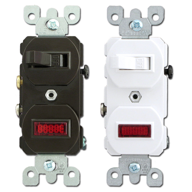 led dimmer switch wiring diagram images dimmer light switch leviton dimmer switches leviton duplex toggle switch