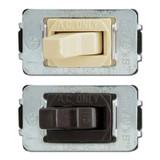 20A Despard Toggle Switch Pass & Seymour