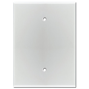 Nutone Intercom Electrical Wall Plate Cover Kyle Switch