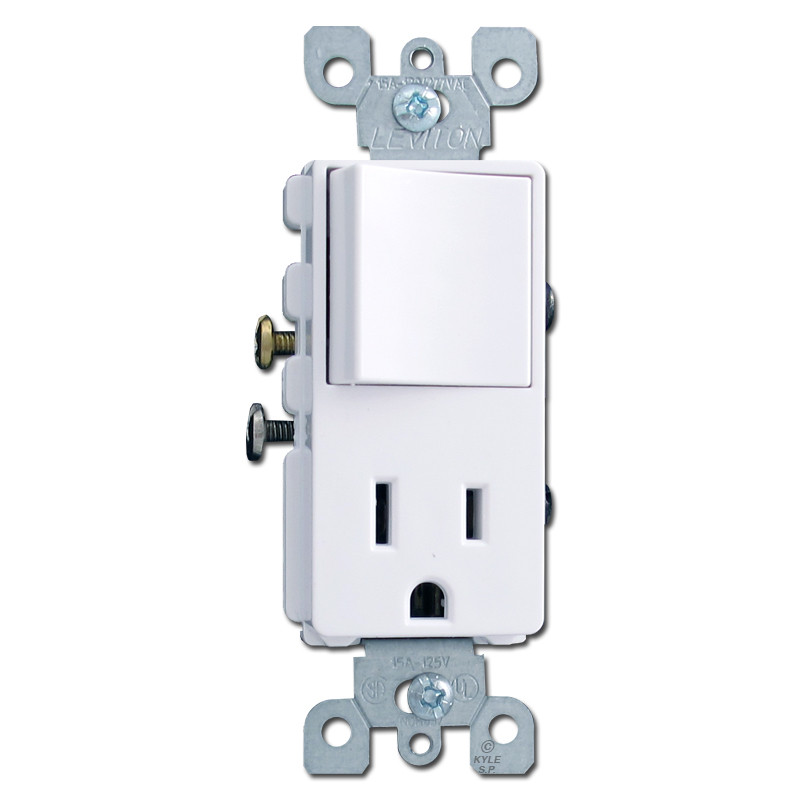 30 amp ground fault receptacle wiring diagram ac