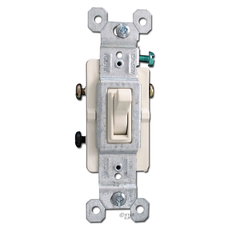 leviton double 3 way switch wiring images wiring diagram leviton 3 way switch have leviton 3 way dimmer switch