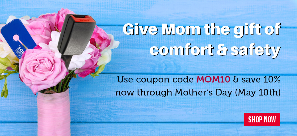 10% Off with code MOM10