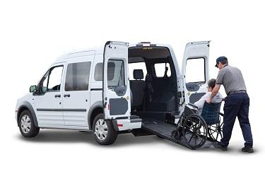 Ford Seat Belt Extender ... -Emergency Medical Transportation Industry - Seat Belt Extender Pros