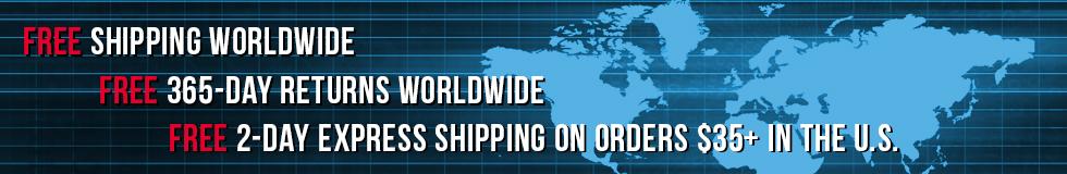 sbep-shippingtopbanner-1505.jpg